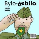 Jazzíkův prázdninový deníček/13 BYLO-DEBILO